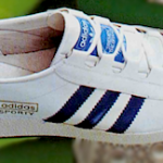 adidas Sporty