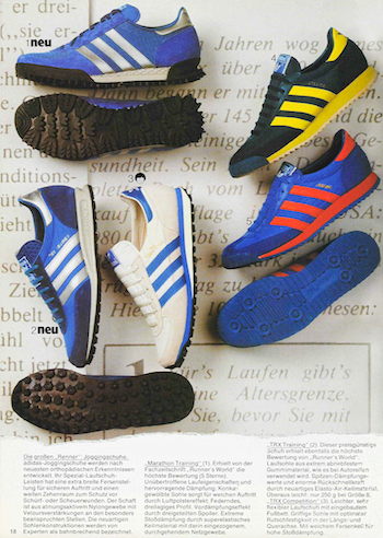 shopping 1980 adidas catalogue in german e5cd2 1d18f 5af70cdd6