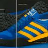 adidas Marathon '80