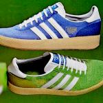 adidas München Super