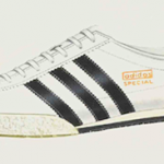 adidas Shot Put and Discus Shoe